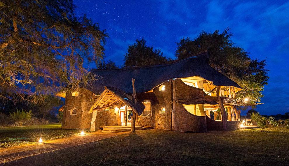 Zambia's Top 5 Family Safaris
