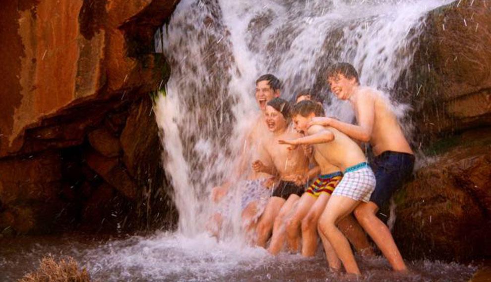 Plan your Perfect Family Safari Holiday